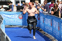Hamburg-Triathlon7947.jpg