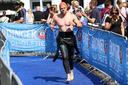 Hamburg-Triathlon7948.jpg