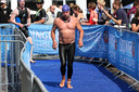 Hamburg-Triathlon7951.jpg