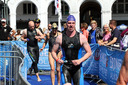 Hamburg-Triathlon7952.jpg