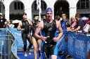 Hamburg-Triathlon7953.jpg