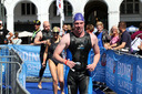 Hamburg-Triathlon7954.jpg