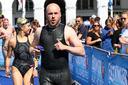 Hamburg-Triathlon7956.jpg
