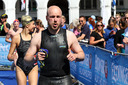 Hamburg-Triathlon7957.jpg