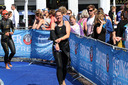 Hamburg-Triathlon7960.jpg