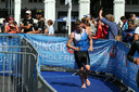 Hamburg-Triathlon7961.jpg