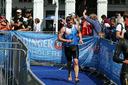 Hamburg-Triathlon7962.jpg