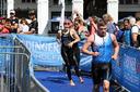 Hamburg-Triathlon7964.jpg