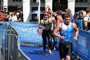 Hamburg-Triathlon7965.jpg