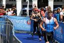Hamburg-Triathlon7966.jpg