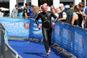 Hamburg-Triathlon7976.jpg