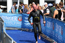 Hamburg-Triathlon7977.jpg
