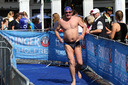 Hamburg-Triathlon7980.jpg