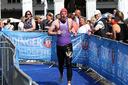Hamburg-Triathlon7983.jpg