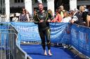 Hamburg-Triathlon7984.jpg