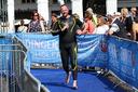 Hamburg-Triathlon7985.jpg