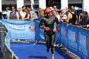 Hamburg-Triathlon7988.jpg