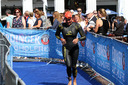 Hamburg-Triathlon7989.jpg