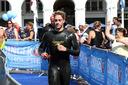 Hamburg-Triathlon7990.jpg