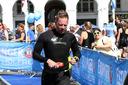Hamburg-Triathlon7994.jpg