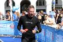 Hamburg-Triathlon7995.jpg