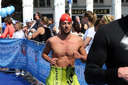 Hamburg-Triathlon7996.jpg
