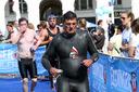 Hamburg-Triathlon8000.jpg