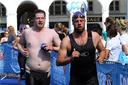 Hamburg-Triathlon8001.jpg