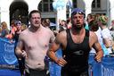 Hamburg-Triathlon8003.jpg