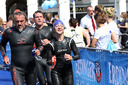 Hamburg-Triathlon8008.jpg