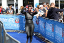 Hamburg-Triathlon8012.jpg