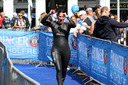Hamburg-Triathlon8013.jpg