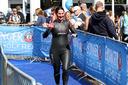 Hamburg-Triathlon8015.jpg