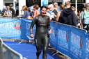 Hamburg-Triathlon8016.jpg