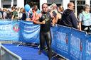 Hamburg-Triathlon8017.jpg