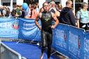 Hamburg-Triathlon8018.jpg