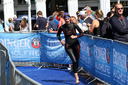 Hamburg-Triathlon8020.jpg