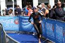 Hamburg-Triathlon8021.jpg