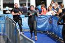Hamburg-Triathlon8022.jpg