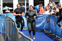 Hamburg-Triathlon8023.jpg