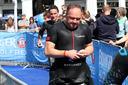 Hamburg-Triathlon8026.jpg