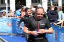Hamburg-Triathlon8027.jpg