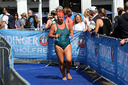 Hamburg-Triathlon8035.jpg