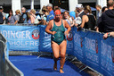Hamburg-Triathlon8037.jpg