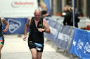 Hamburg-Triathlon0560.jpg