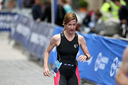 Hamburg-Triathlon0663.jpg
