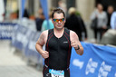 Hamburg-Triathlon0985.jpg