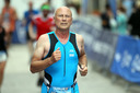 Hamburg-Triathlon0992.jpg