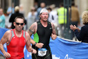 Hamburg-Triathlon1026.jpg