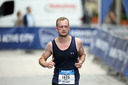 Hamburg-Triathlon1042.jpg